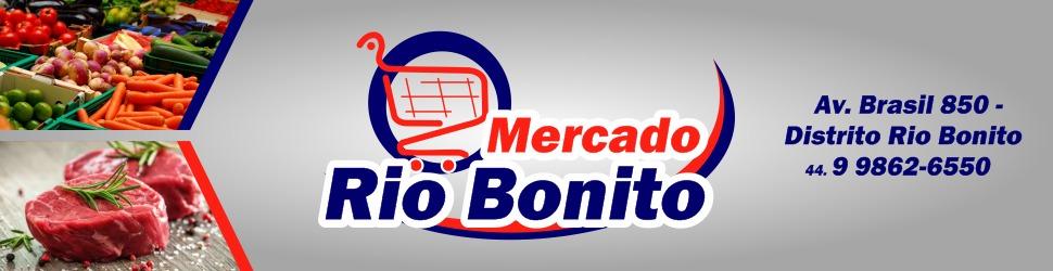 Mercado Rio Bonito
