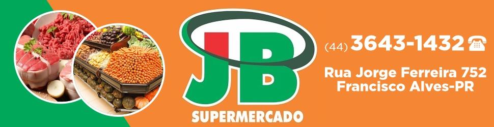 JB Supermercado
