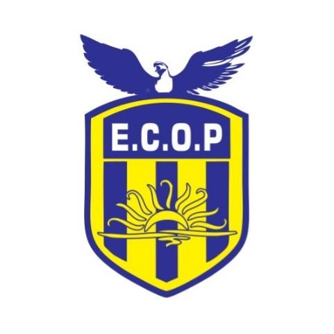 Fundado o Esporte Clube Oeste Paranaense. Equipe fará amistoso diante do Toled