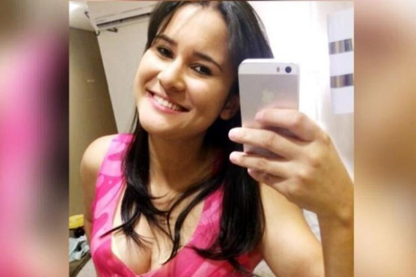 Cobrador de ônibus é condenado a 38 anos de prisão por morte de cantora