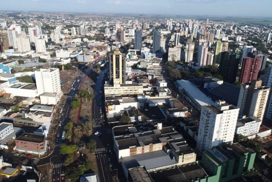 Secretaria Municipal de Saúde confirma primeiro caso de coronavírus em Cascavel