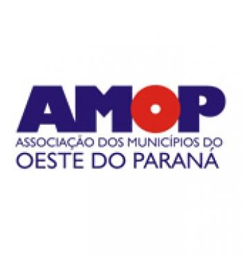 Associação dos Municípios do Paraná AMOP, emite nota sobre o recebimento de auxílio emergencial por funcionários públicos no Paraná