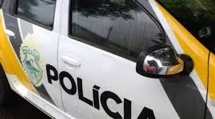 Francisco Alves: Família é assaltada e levada como refém até Guaíra