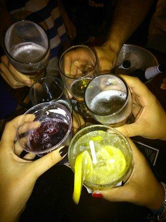 Venda de bebidas alcoólicas está proibida após às 22h no Paraná