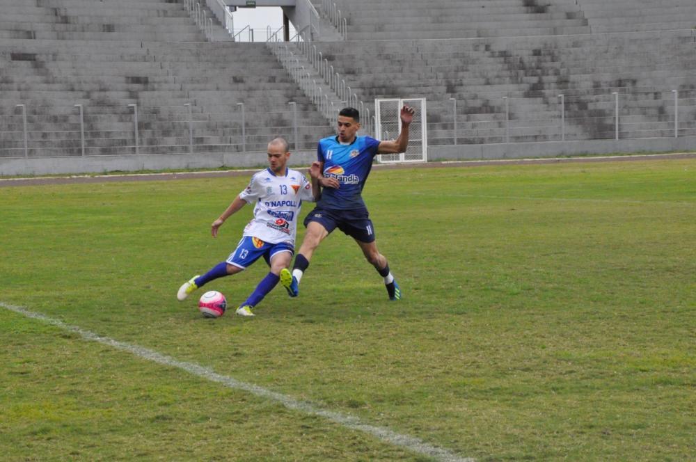 A Liga de Futebol Amador de Assis Chateaubriand (LIFAC) planeja arbitral do amador para agosto