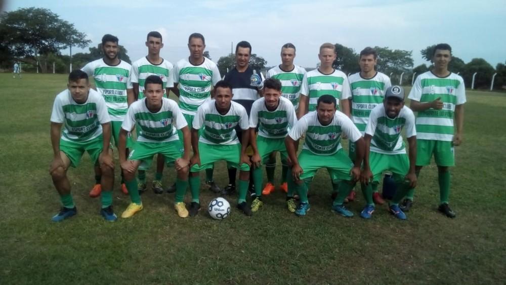 Bola Na Rede com Carlos Rodrigues