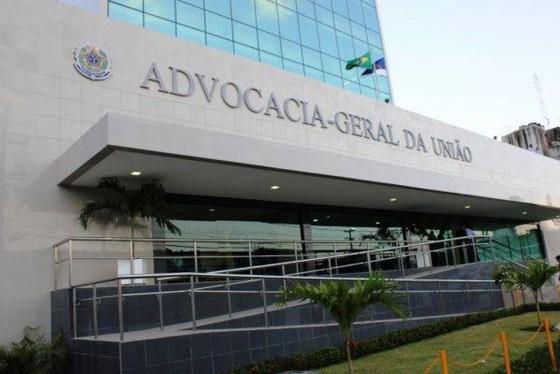 Advocacia-Geral da União anuncia processo seletivo para estágio em Umuarama