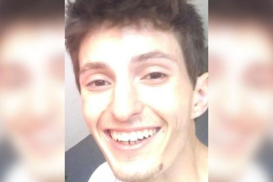 Familiares e amigos procuram jovem desaparecido desde sábado em Pérola
