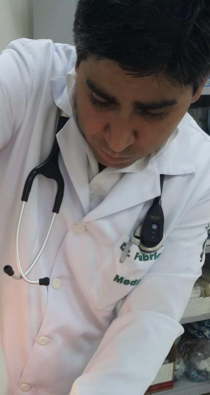Médico retira barata viva do ouvido de mulher em Rio Branco: 'desesperador'