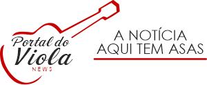 Portal do Viola News - A notícia aqui tem asas